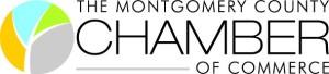 Montgomery Chamber