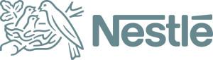 Nestlé Logo-def_vertical&horizontal