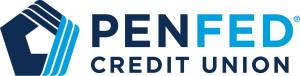 PENFED logo (PRNewsFoto/Pentagon Federal Credit Union)