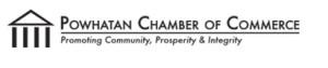 Powhatan Chamber