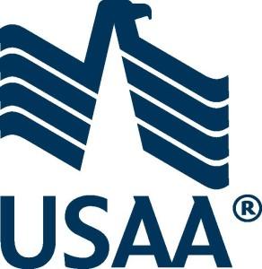 USAA_Logo08_Vector_NewBlue_CMYK