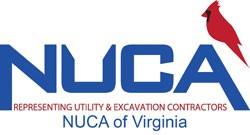 NUCA of Virginia
