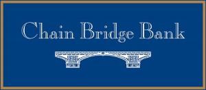 Chain Bridge Bank resized