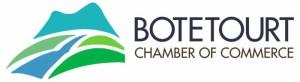 BCCoC_Logo