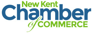 New Kent Chamber of Commerce_