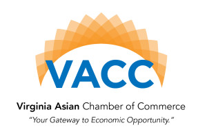 VACC LARGE tag (2) (002)