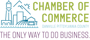 Danville Pitts Chamber - Horizontal