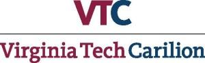 VTC-master-logo-centered-page-001 (1)