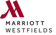 Westfields-Marriott-300x121