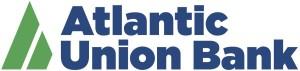 atlanticunionbank
