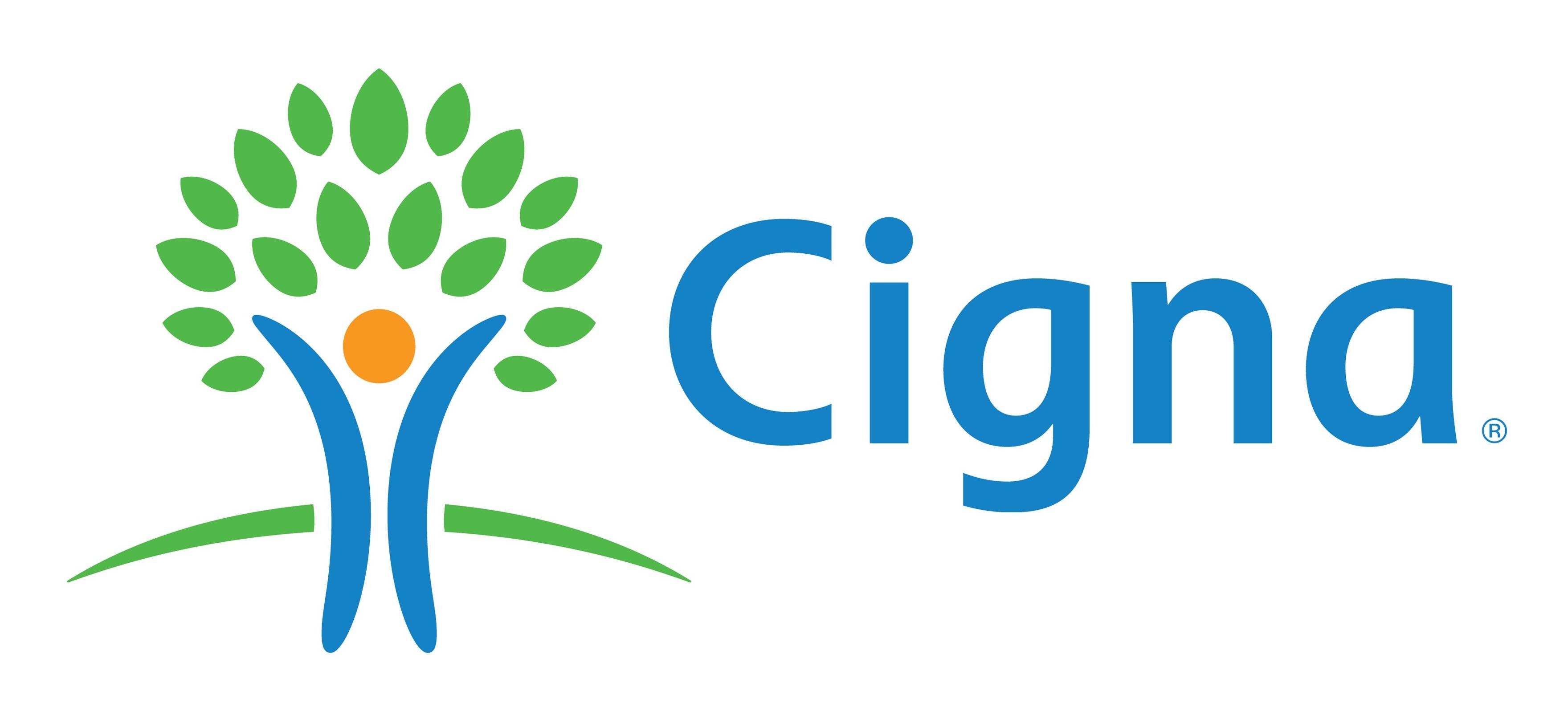 cigna-logo
