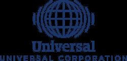 UC_Letterhead_Logo_Sml