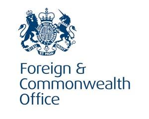 fco-logo (002)