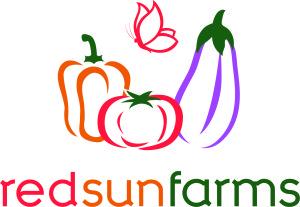 redsun farms