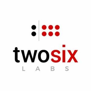 twosixlabs