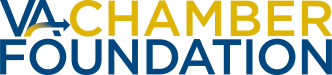 Chamber Foundation Logo