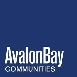 Avalon-Bay-logo