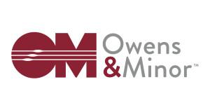 O&M_Logo