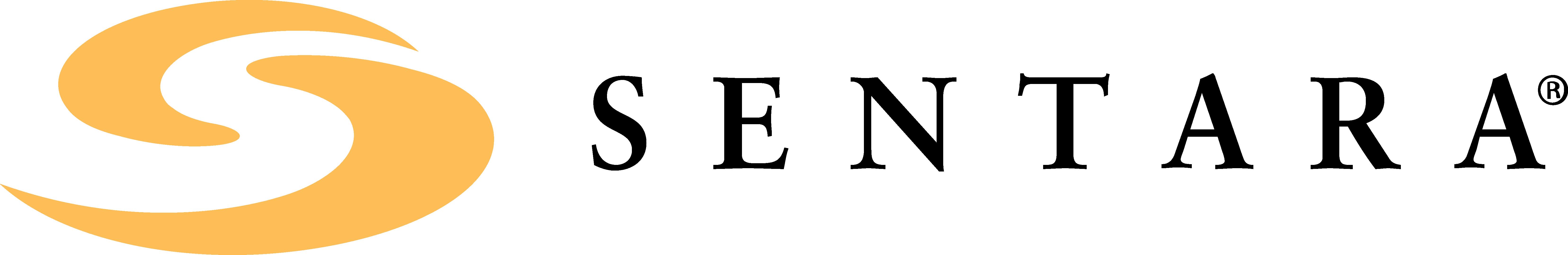 OpxSentara