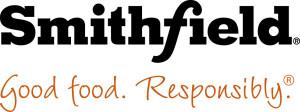 Smithfield_GFR_VERT_CMYK_HEX