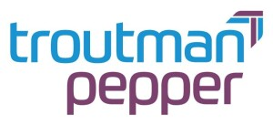 Troutman-Pepper-Logo