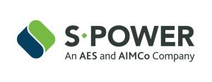 spower-logo-final (002)