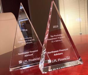 NWFA_LPL Awards IMG_5070