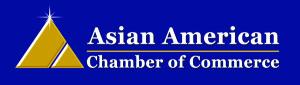 AACC_Logo-m