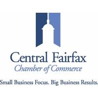 Central Fairfax Chamber