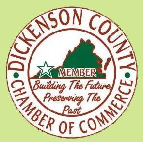 Dickenson County Chamber