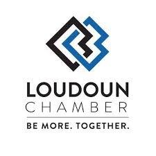 Loudoun Chamber