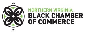 NVBCC logo-NEW-10.2020