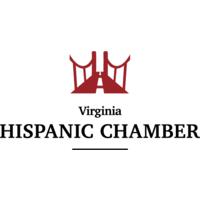 VA Hispanic