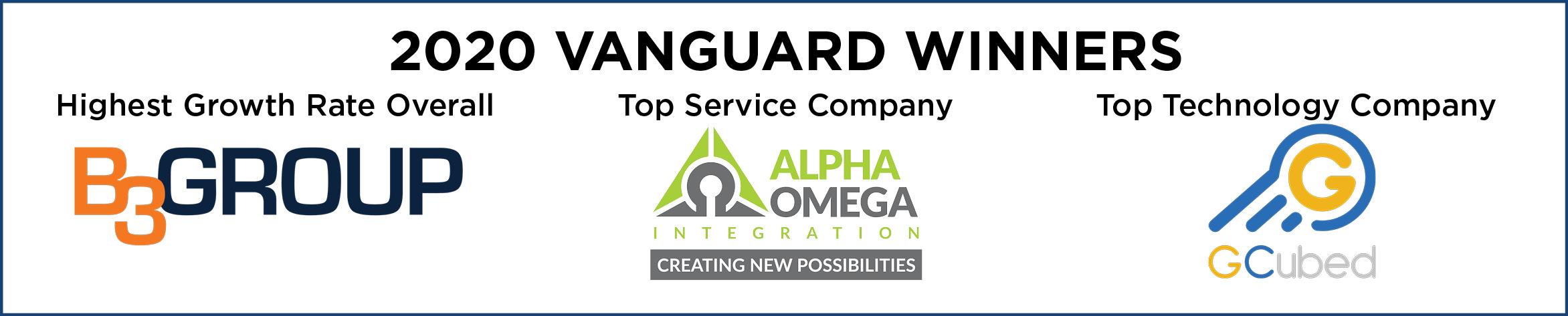 Vanguard Winners Website JPG