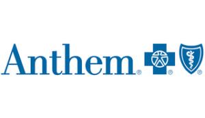 anthem-logo_widget_logo