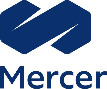 Mercer-v-cmyk-blue (002)