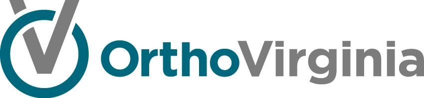 OrthoVa_horizontal
